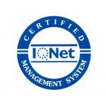 img-certificazione1