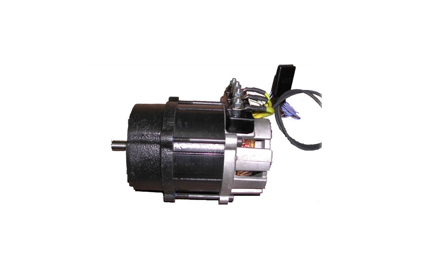 img-motore106