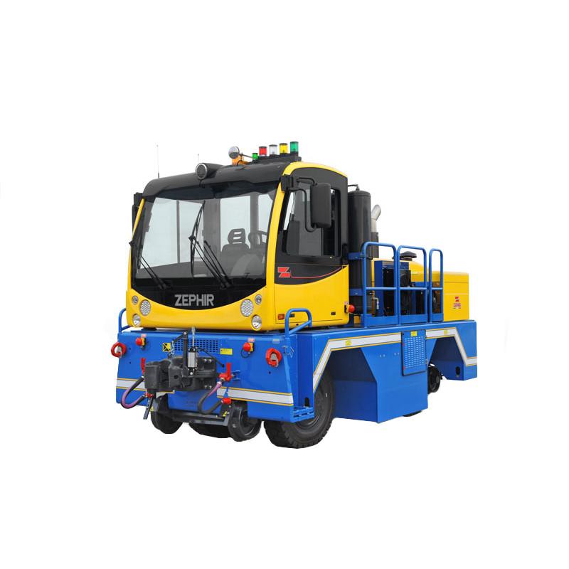 amre-applic-ferroviaria-mineraria