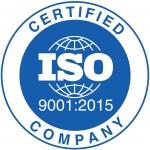 CERTIFICAZIONE_ISO_9001-2015
